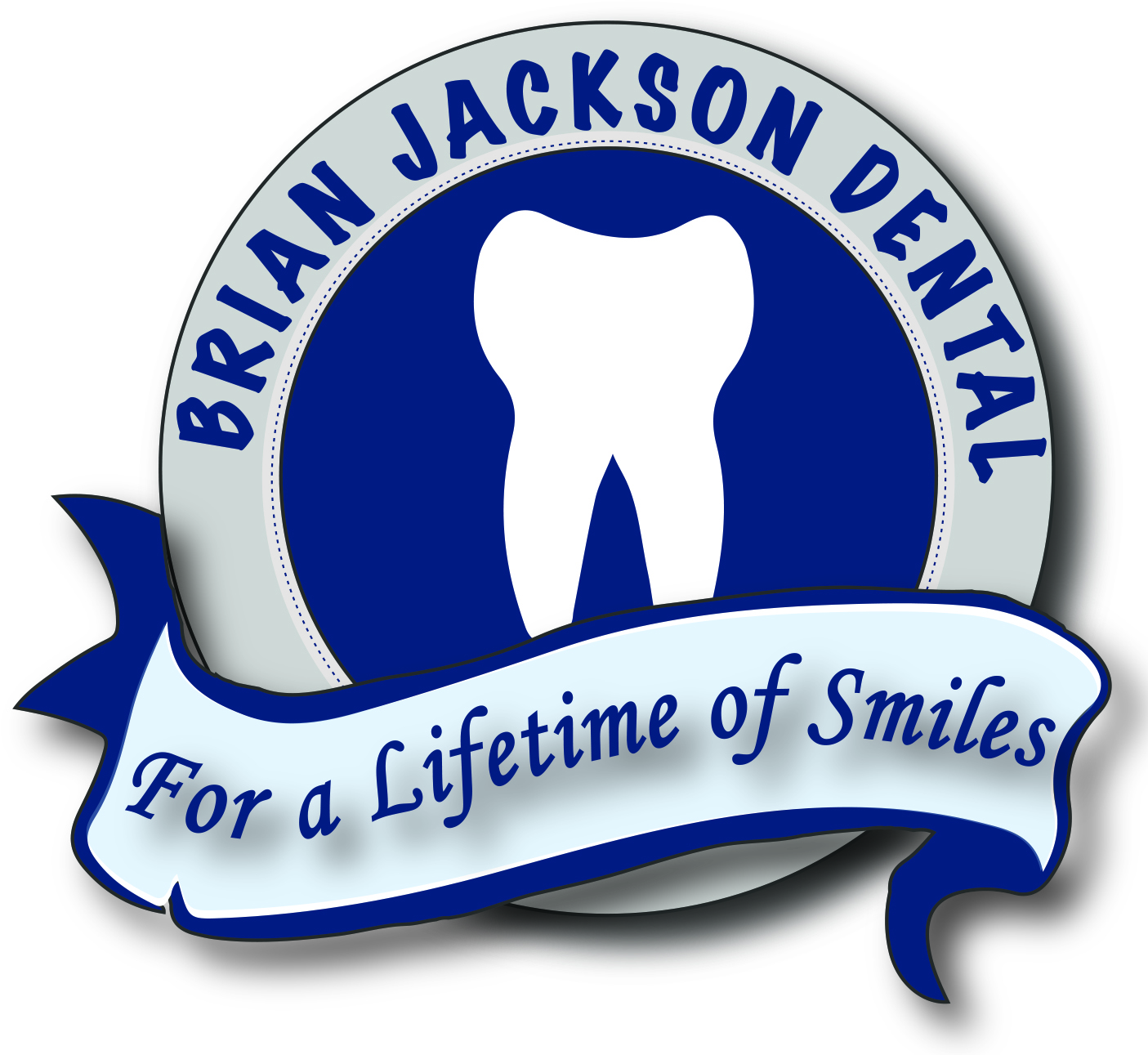 Brian Jackson Dental