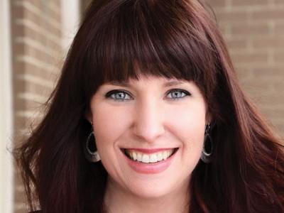 Danielle Snow