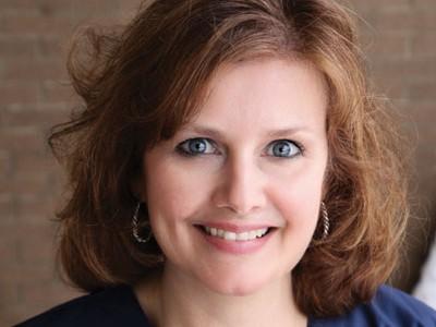 Cathy Lobosky